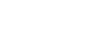 Atomic Object Spin