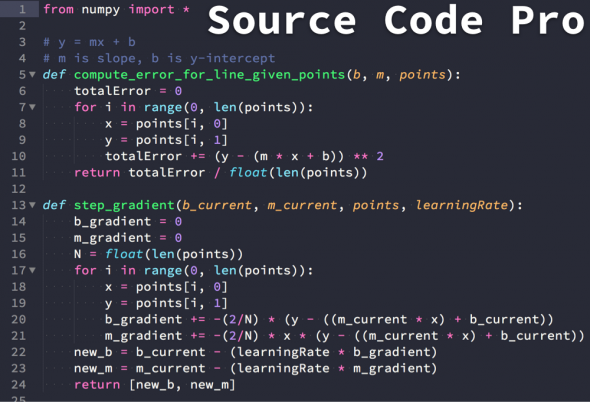 source-code-pro-ss