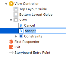 auto_layout_demystified_naming