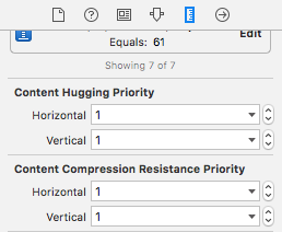 Achieve Resolution Independence in Your iOS App Using SVGs
