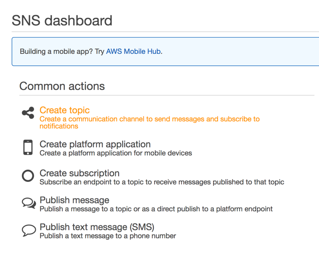 Step-by-Step Amazon Dash Setup for Android Development