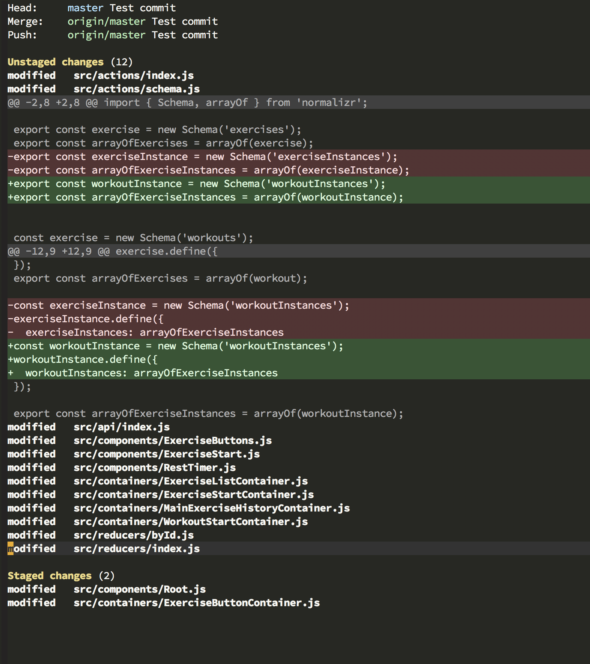 Three Awesome Spacemacs Features: Plugins that Keep Me Hooked