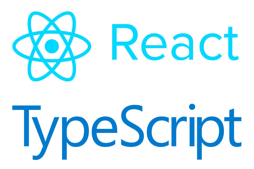 Image result for typescript react