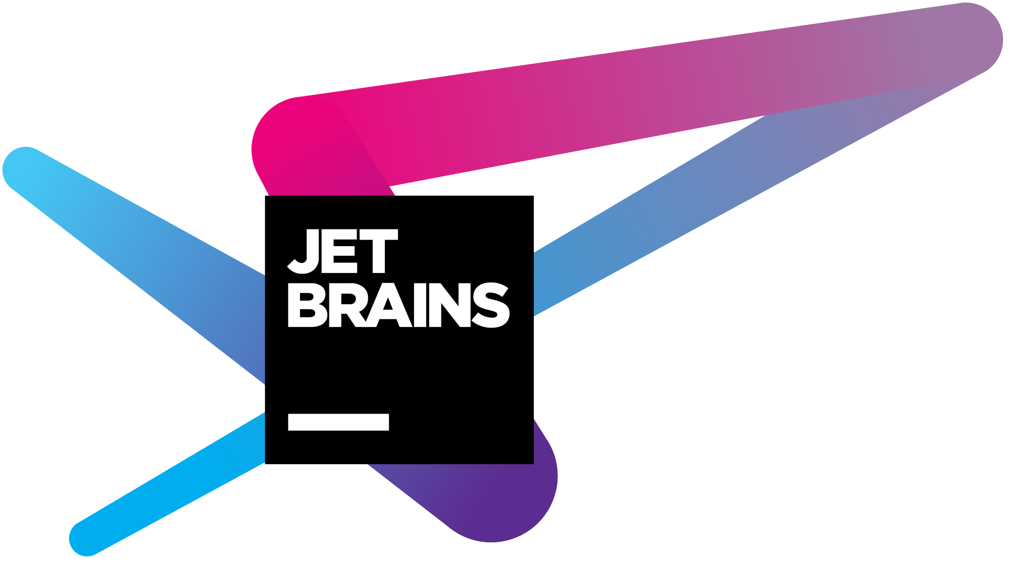 7 JetBrains Shortcuts and 1 Plugin You'll Wonder how You