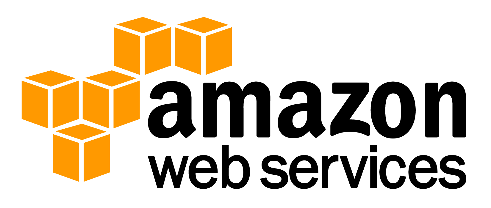 Formatting AWS CloudFront and ELB Logs for Easy Review