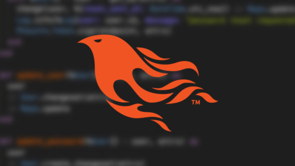 phoenix framework support amp why ruby on rails still works