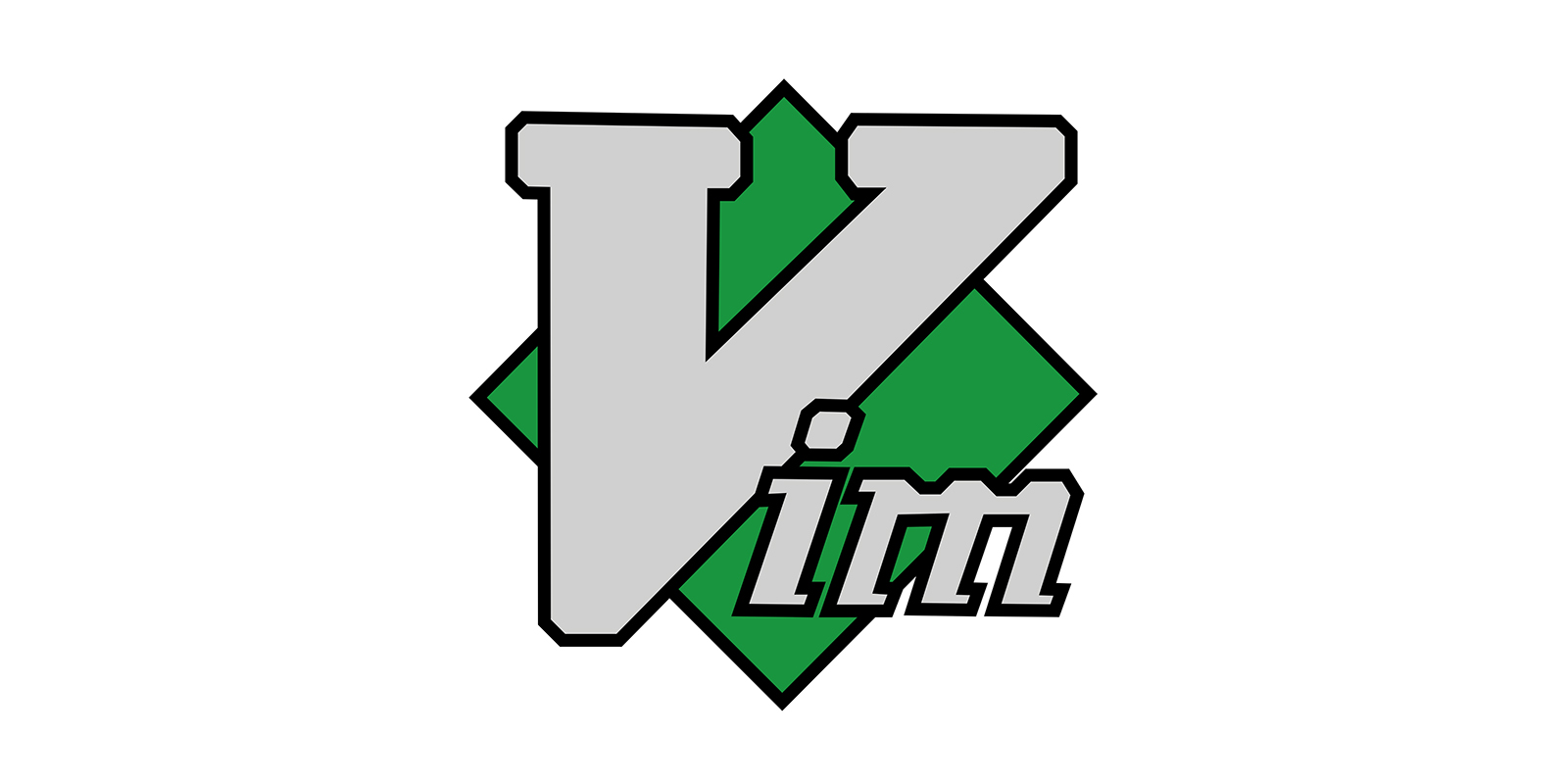 The 30 Basic Vim Commands You'll Use Every Day