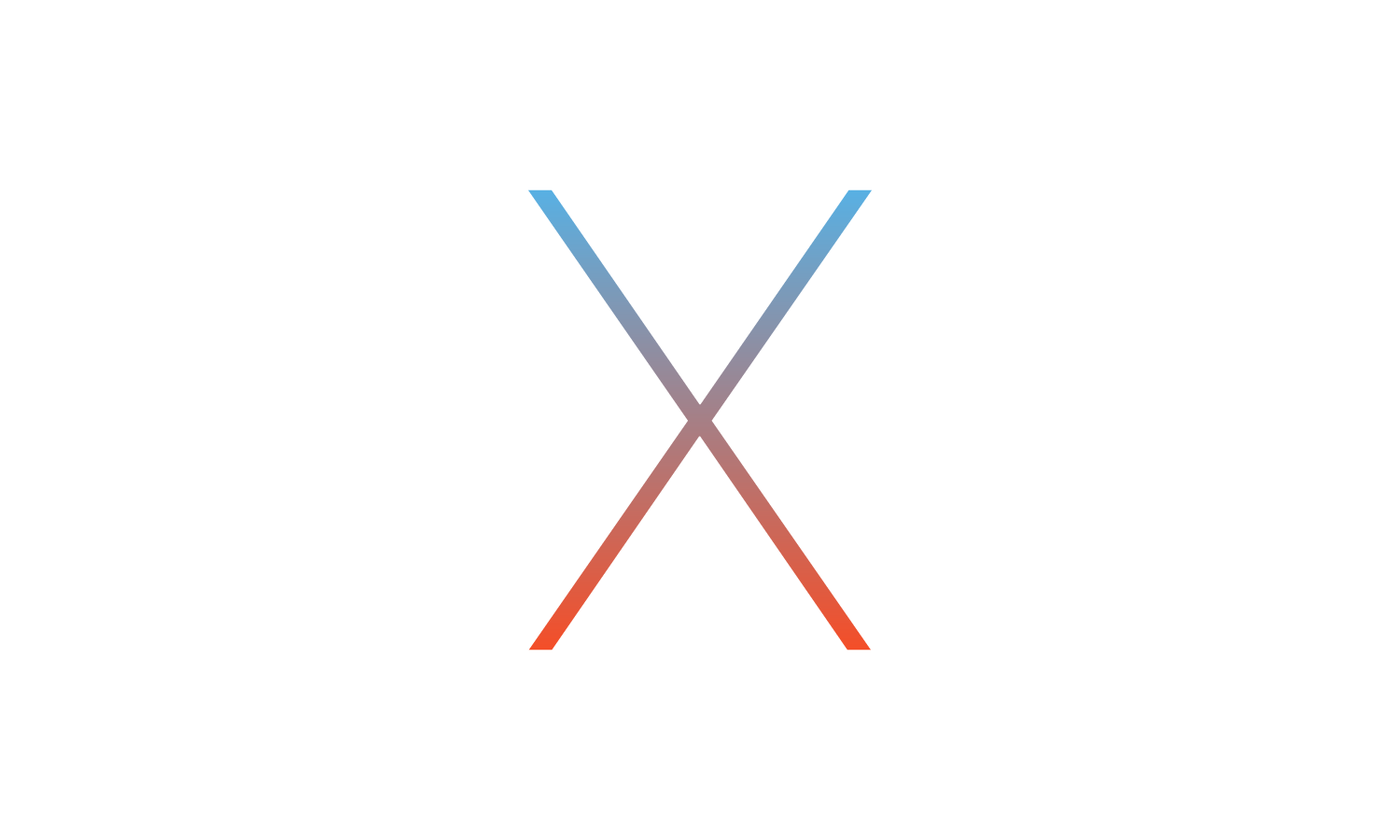 Simulating Poor Network Connectivity on Mac OSX