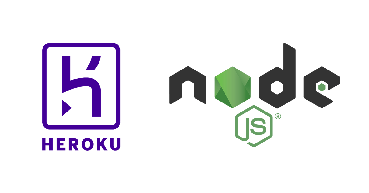Extending the Heroku Timeout in Node js