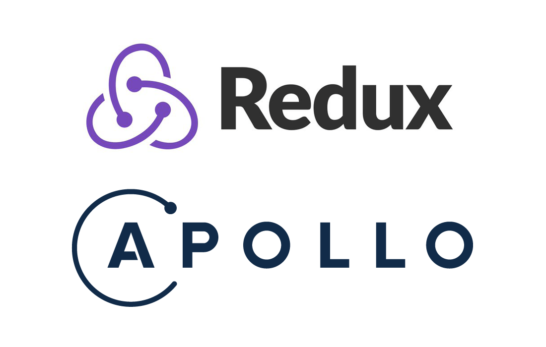 Efficient Search Autocomplete with React/Redux & Apollo