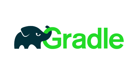 How to Add Integration Tests to Gradle for a Java REST API Server