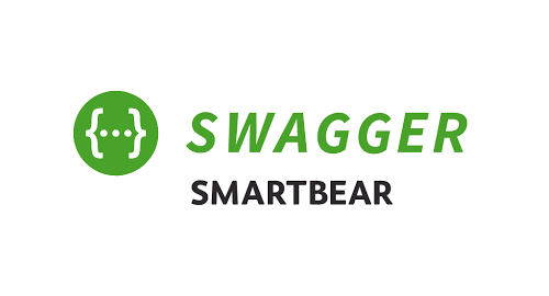 JSFeeds - Intro to Swagger – A Structured Approach to