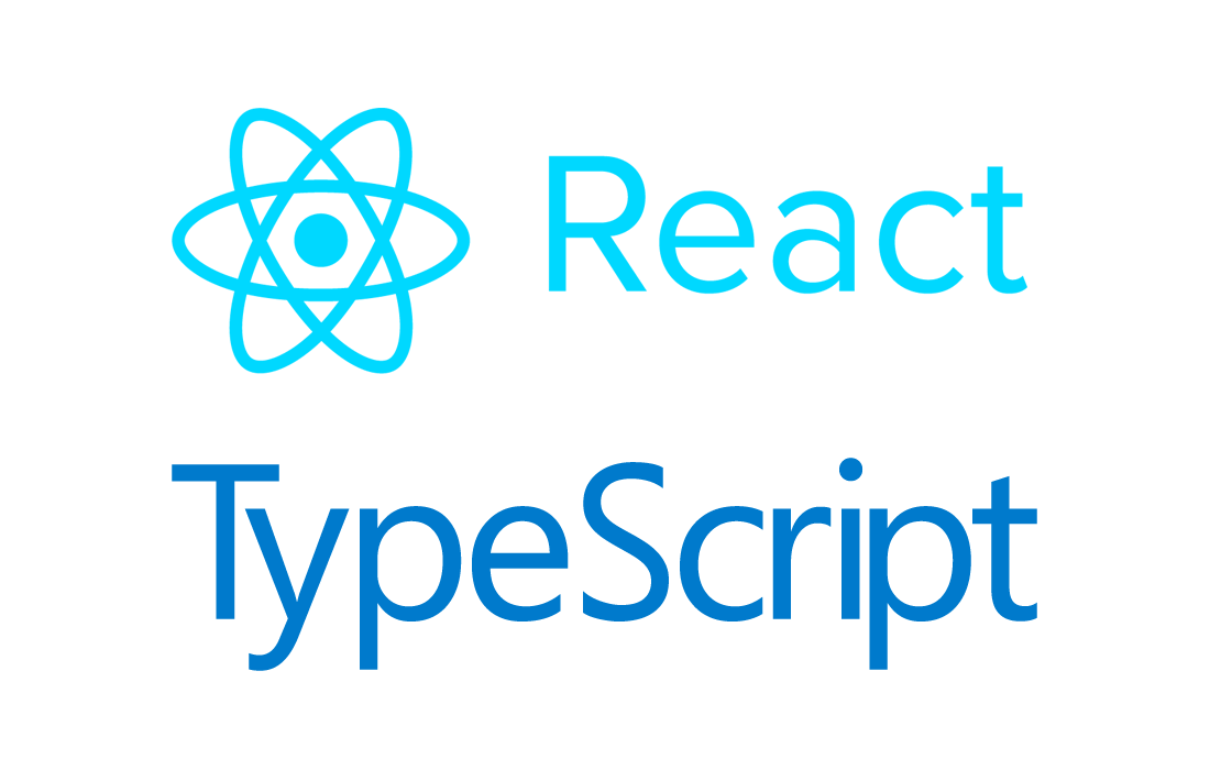 Creating a Drag-and-Drop File Uploader with React & TypeScript