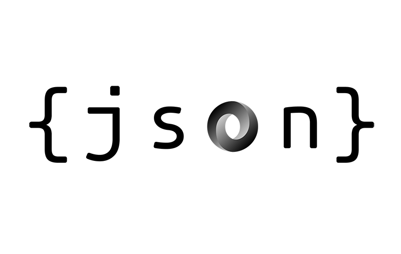 How to Fake or Mock an API with JSON Server