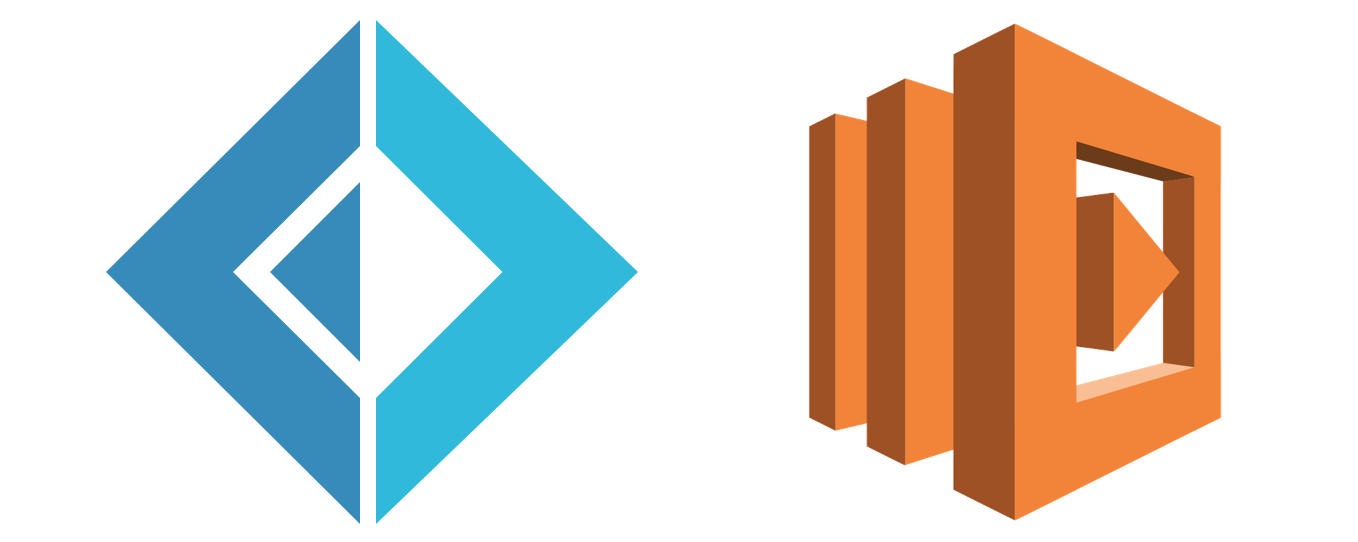 Getting Started with AWS Lambda in F#