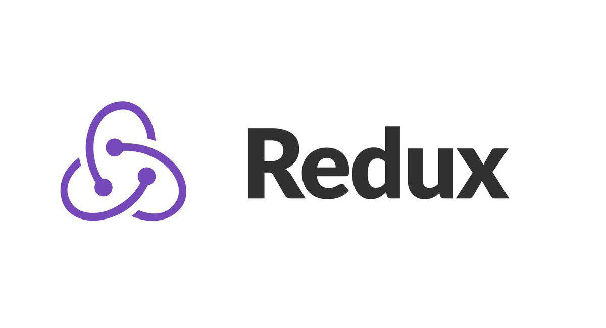 A Pattern for Redux Thunk Async Actions