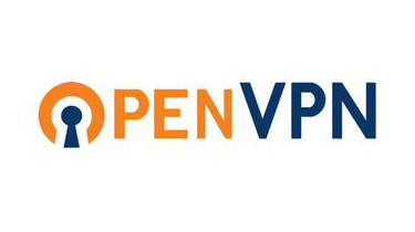 Setting up OpenVPN on Raspberry Pi for Self-Hosting Your Own