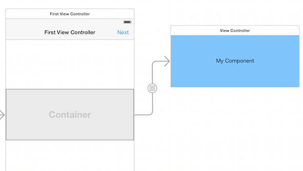 AddContainerView