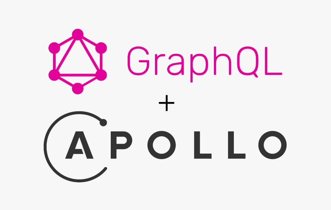 Scrollable Grid with Just-in-Time Data Loading – Part 4: Fetching Data with Apollo Client and GraphQL
