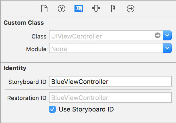 A UIPageViewController Tutorial for Swift