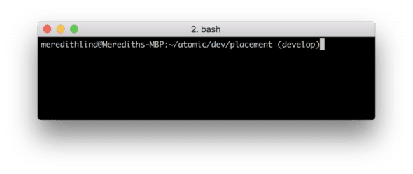5 Ways to Customize your Bash Command Prompt