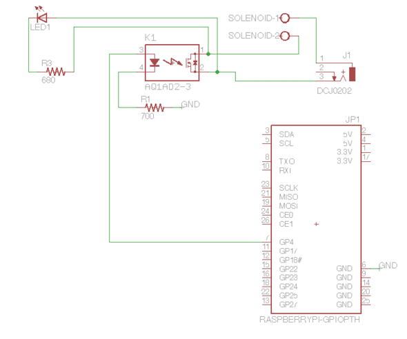 basic_watering_schematic