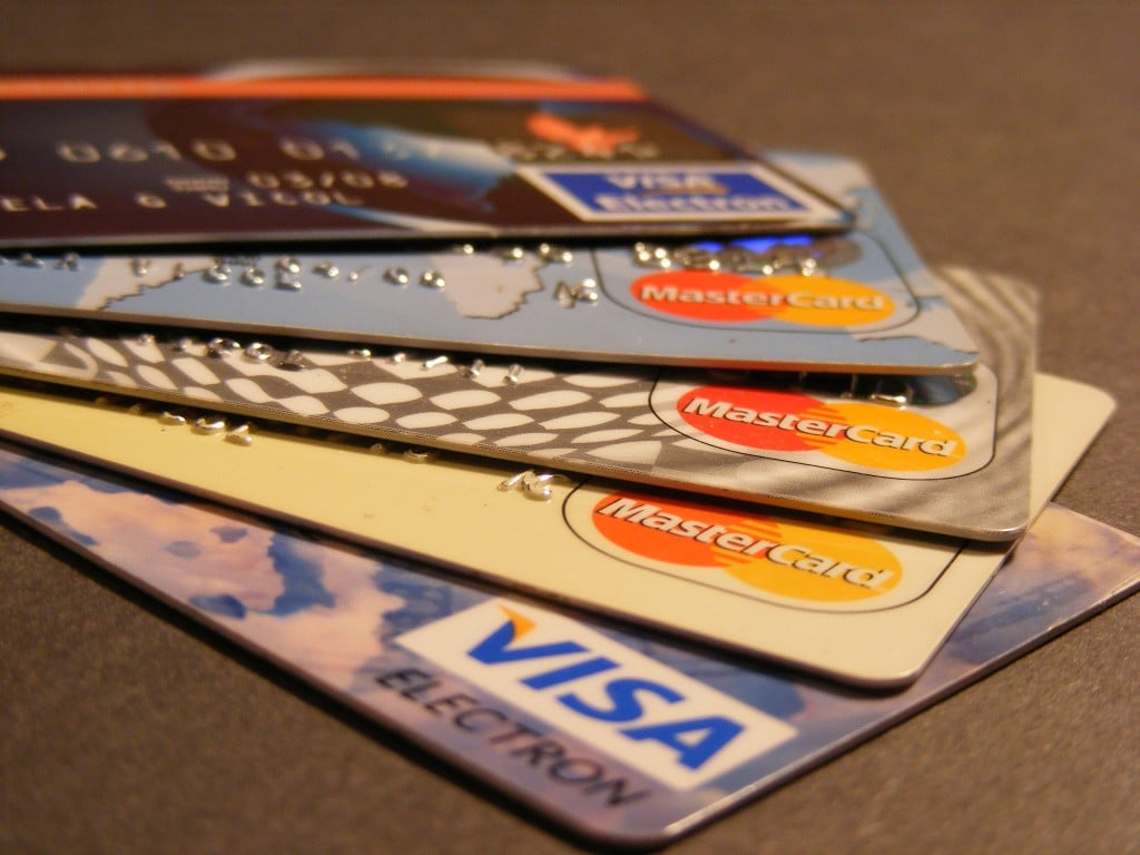 Credit Card Validation & Formatting in AngularJS