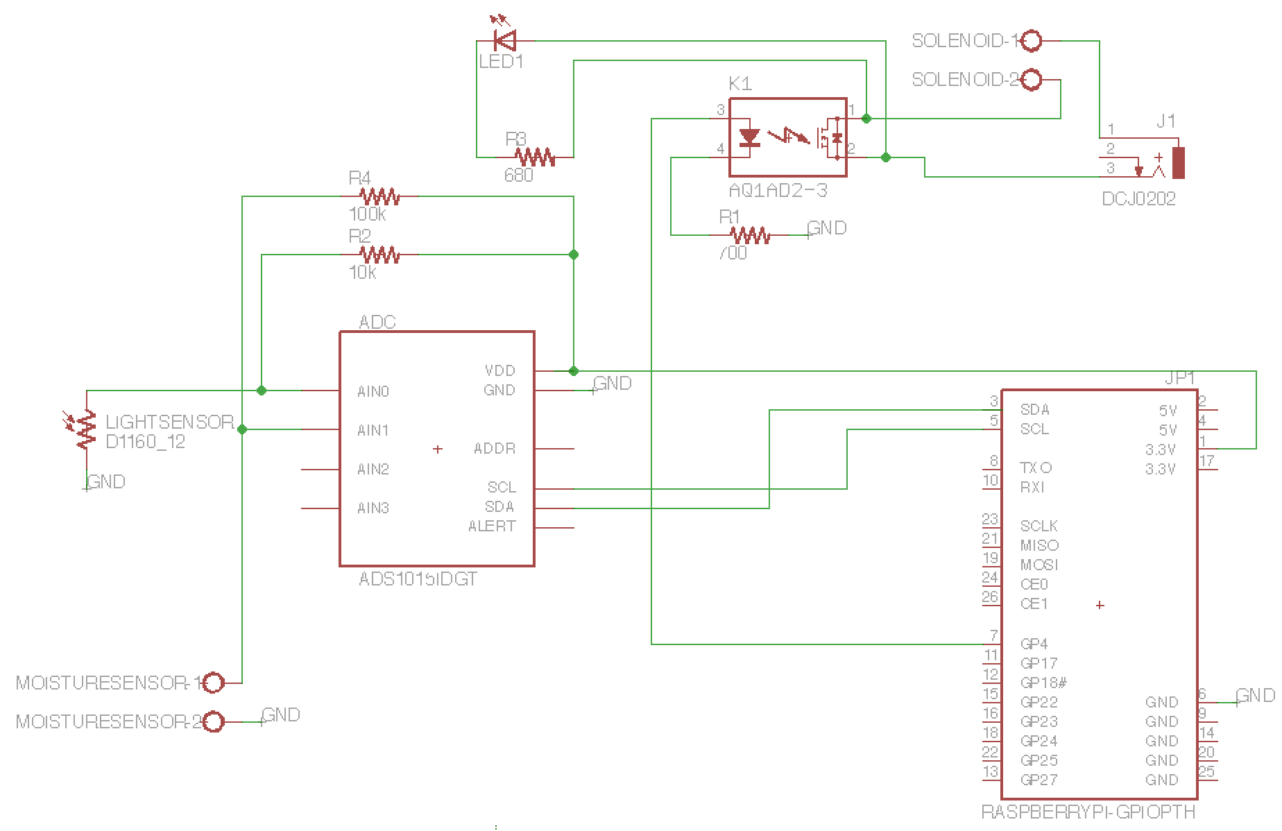 garden_pi_phase_2_schematic