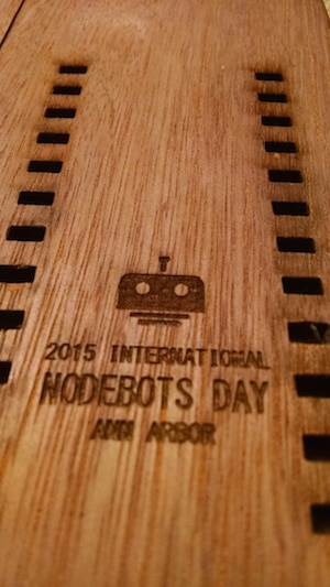 nodebots-day-ann-arbor