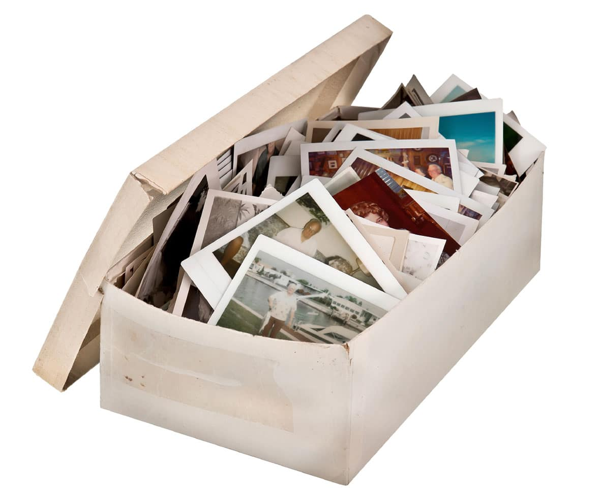 shoebox-of-photos
