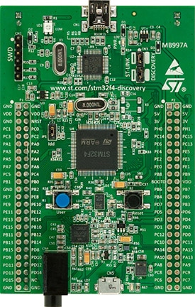 stm32f4_discovery